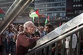 Palestina - 70 år av fördrivning