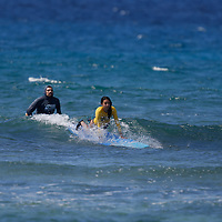 Event #6 2019 Honalula Surf Co. Legends of the Bay Honolua Cave  at Honolua Bay, Lahaina HI on 4/6/19. (Photograph by Bill Gerth)(www.williamgerth.com)