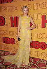 69th Emmy Awards - 17 Sep 2017