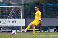 Ben Hinchliffe. Stockport Town FC 0-10 Stockport County FC. Pre Season Friendly. 9.7.19