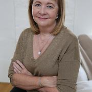 2/11/2020 Mairead Sorensen