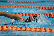 2018-19 Miami Hurricanes Swimming vs Florida International