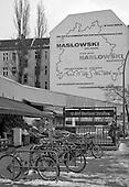 20090114 Berlin Files