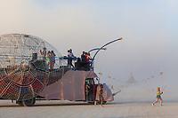 Mutant Vehicle Name Unknown My Burning Man 2019 Photos:<br /> https://Duncan.co/Burning-Man-2019<br /> <br /> My Burning Man 2018 Photos:<br /> https://Duncan.co/Burning-Man-2018<br /> <br /> My Burning Man 2017 Photos:<br /> https://Duncan.co/Burning-Man-2017<br /> <br /> My Burning Man 2016 Photos:<br /> https://Duncan.co/Burning-Man-2016<br /> <br /> My Burning Man 2015 Photos:<br /> https://Duncan.co/Burning-Man-2015<br /> <br /> My Burning Man 2014 Photos:<br /> https://Duncan.co/Burning-Man-2014<br /> <br /> My Burning Man 2013 Photos:<br /> https://Duncan.co/Burning-Man-2013<br /> <br /> My Burning Man 2012 Photos:<br /> https://Duncan.co/Burning-Man-2012