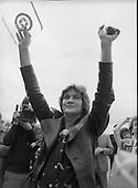 1980 -  Johnny Logan Returns as Eurovision Winner