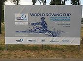 20190621-23 FISA World Cup, Poznan, POLAND