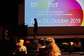 better_together_EVENT