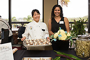 CAULIFLOWER<br /> Curator: Daniela Dutra Elliot, University of Hawai'i-Leeward Community College<br /> Chef: Lauren Tamamoto, Culinary Innovation Center, Kapi'olani Community College