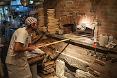 Stock | The Village Hearth Bakery and Cafe
