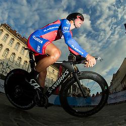 20150618: SLO, Cycling - 22. Kolesarska dirka Po Sloveniji / 22nd Tour de Slovenie, Stage 1