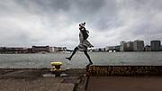 Petri Juola Photography <br /> petrijuola.com