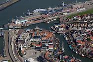Havens Harlingen
