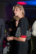 TAMSIN EGERTON, Fundraising Gala for the Zeitz foundation and Zoological Society of London hosted by Usain Bolt. . London Zoo. Regent's Park. London. 22 November 2012.