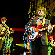 Wilco @ Merriweather