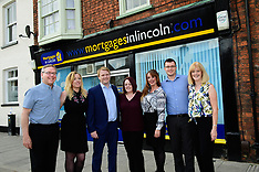 170601 - Mortgages in Lincoln
