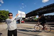 Commuter Station - Wburg | Transportation Alternatives