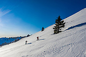 Beaver County - Winter Shoot 2020