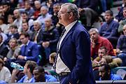 DESCRIZIONE : Eurolega Euroleague 2015/16 Group D Dinamo Banco di Sardegna Sassari - Darussafaka Dogus Istanbul<br /> GIOCATORE : Romeo Sacchetti<br /> CATEGORIA : Allenatore Coach<br /> SQUADRA : Dinamo Banco di Sardegna Sassari<br /> EVENTO : Eurolega Euroleague 2015/2016<br /> GARA : Dinamo Banco di Sardegna Sassari - Darussafaka Dogus Istanbul<br /> DATA : 19/11/2015<br /> SPORT : Pallacanestro <br /> AUTORE : Agenzia Ciamillo-Castoria/L.Canu