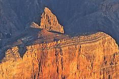 319 Grand Canyon Anasazi - AZ