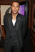 Maxwell at The Sony Club announcing his new album ' BLACKSummers night ' held at The Sony Club