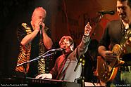 2005-02-12 Jim McCarty