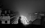 Gas Light and Coke, London, England, 1934