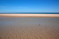 Manari Beach, just north of Brooome on the Kimberley coast is a popular recreation spot with Broome locals.