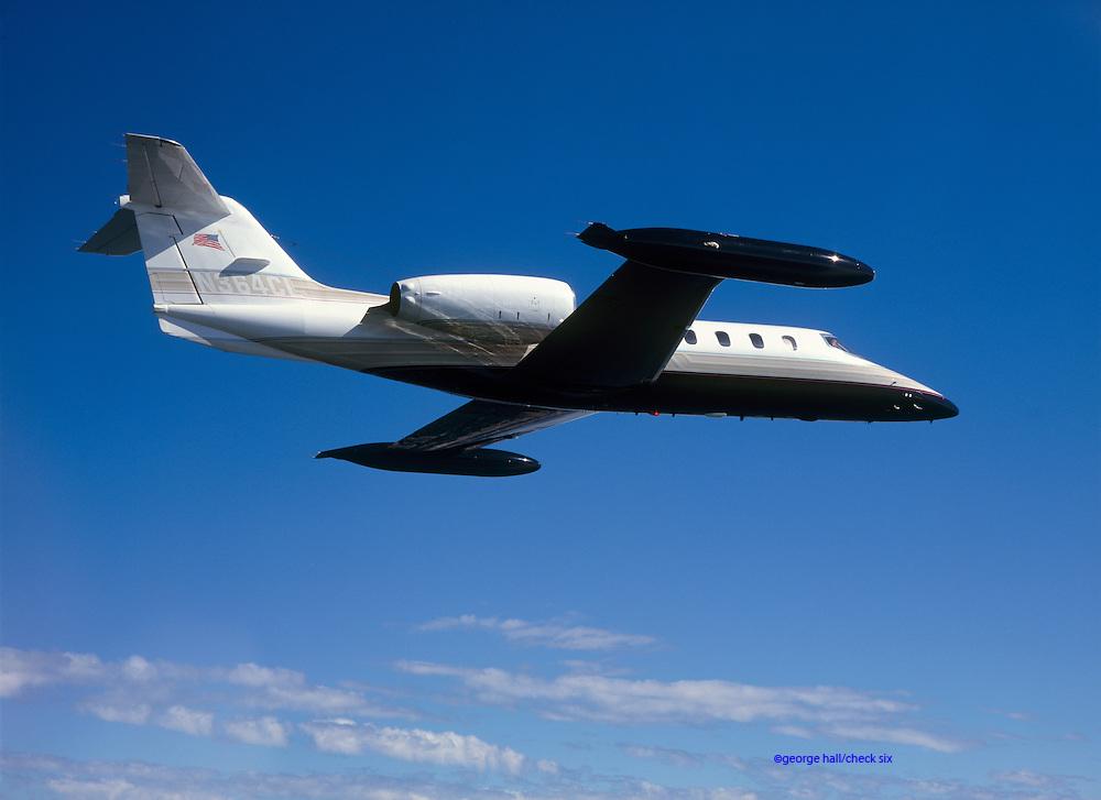 Lear35A