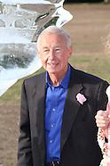 Sir Terence Conran, founder of Habitat, designer, retailer and restaurateur, dies aged 88