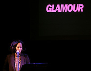 030807 Glamour Benefit Readings