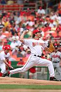 2005.05.30 MLB: Atlanta at Washington