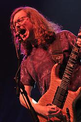 Furthur in Concert at the Mohegan Sun Arena