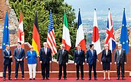G7 Summit 260517