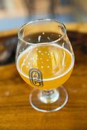 De Garde Brewery - Tillamook, Oregon