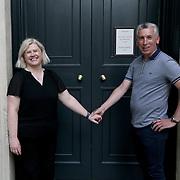 20.7.2021 Ann-Marie Smith and fella