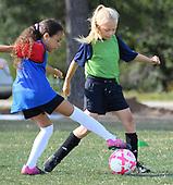 365 Soccer Academy/Carolina Velocity FC