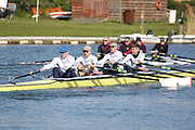 Crew: 109  HEN-PAICE  Henley Rowing Club  Op MasE 4x-<br /> <br /> Abingdon Spring Head 2019<br /> <br /> To purchase this photo, or to see pricing information for Prints and Downloads, click the blue 'Add to Cart' button at the top-right of the page.