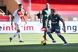 May 5, 2019 - Monaco, France - Valentin Vada  (Credit Image: © Panoramic via ZUMA Press)