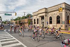 2016 Bob Riccio Tour De Pitman - Women's Cat 4