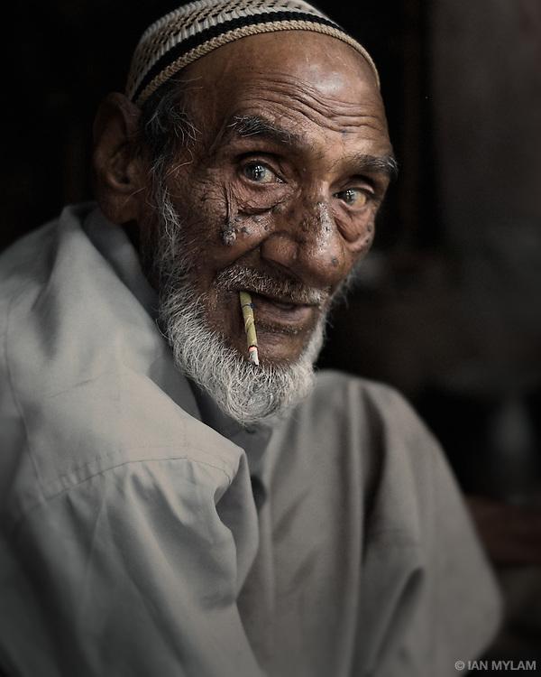 Jodhpur, Rajasthan, India, 2015