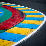 Tuesday Le Mans 18