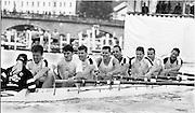 Henley Royal Regatta,  United Kingdom Molesy BC competing at Henley Royal Regatta  [Mandatory credit Peter Spurrier/Intersport Images] 1997 Henley Royal Regatta, Henley, Great Britain