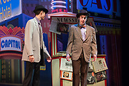 Guys and Dolls Wed for com Wed d800 24 to 70