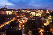 Luxemburg :: Luxembourg