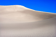 Nye County Dunes #2, Nevada