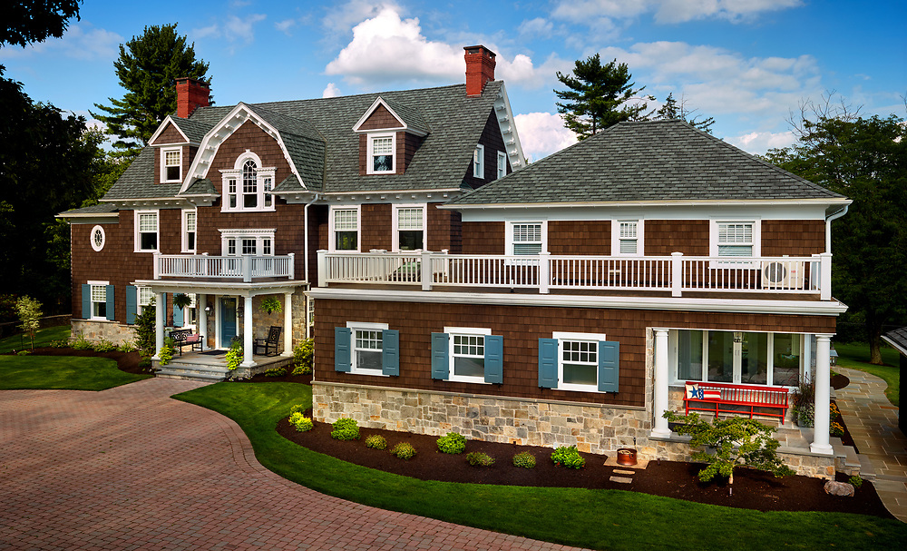 Architectural Photographer; Commercial Photographer; Interior Photographer; NY; NJ; PA; DE; MD; East Coast Photographer; South East Photographer; Mid West Photographer; West Coast Photographer; Architectural photographer, Exterior photography