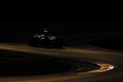 February 19, 2019 - Barcelona, Barcelona, Spain - Low light at the sunset during the Formula 1 2019 Pre-Season Tests at Circuit de Barcelona - Catalunya in Montmelo, Spain on February 19. (Credit Image: © Xavier Bonilla/NurPhoto via ZUMA Press)