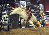 Professional Bull Riders Denim & Diamonds Party