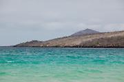 Floreana Island, Galapagos Archipelago - Ecuador.
