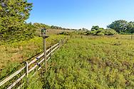 3 Cove Hollow Farm Rd, East Hampton, NY